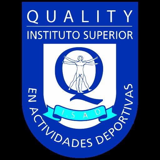 (c) Qualityisad.com.ar