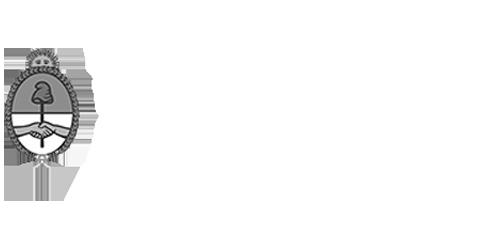 Ministerio de Deportes de la Nación