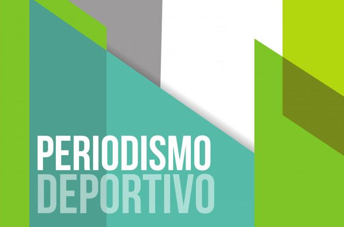 PeriodismoDeportivo