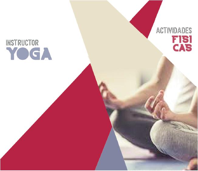 yoga header
