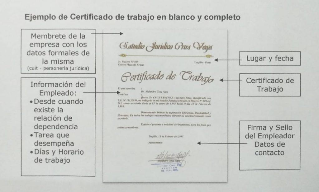 certificado_de_trabajo_estudio_juridico_cruz_vega.jpg